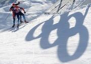 Сочи-2014. Чего ждать любителям биатлона от Олимпиады