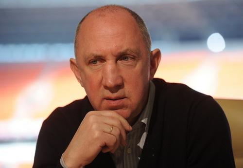 Александр СОПКО: «Прошедший турнир не стал шагом к ОЧ»