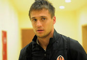 Антон КАНИБОЛОЦКИЙ: «Во втором тайме сыграли плохо»