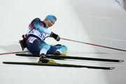 Сочи-2014. Стартовый состав мужской гонки преследования
