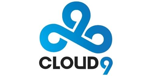 Speed Gaming будут выступать под знаменем Cloud 9