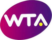 Рейтинг WTA. На Ли становится второй ракеткой мира