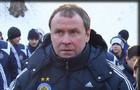 Геннадий ЛИТОВЧЕНКО: «Ставлю на минимальную победу Динамо»