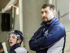 Дмитрий ЯКУШИН: «Легионеры нашей команды разъехались»