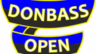В Донецке стартовал DONBАSS OPEN CUP-2013