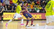 Copa del Rey: фавориты идут к третьему подряд финалу