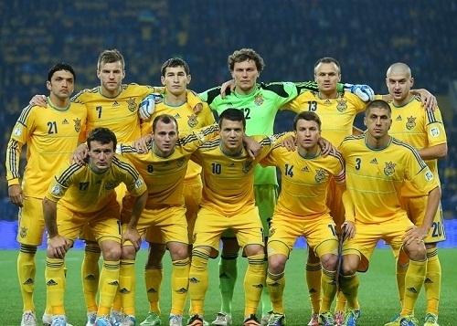 ОФИЦИАЛЬНО: матч США – Украина состоится!