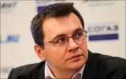 Андрей НАЗАРОВ: «Спасибо КХЛ за поддержку»