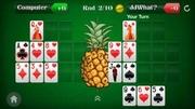 Перспективы развития открытого китайского покера