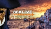 В Венецию через фриролл от Pokerlistings
