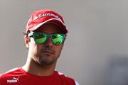 Фернандо АЛОНСО: «Изменится сама концепция Гран При»