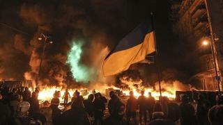 Покер в Киеве: самый напряженный в истории RPT день