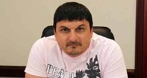 Александр БОЙЦАН: Болельщики будут чувствовать себя спокойно