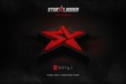 StarLadder: Natus Vincere против Relax и Empire
