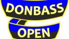 Енакиевец против ЛТК: полуфинал на DONBАSS OPEN CUP-2013