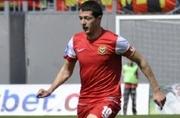 Сергей РУДЫКА: «Наша задача – остаться в Премьер-лиге»