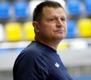 Олег СОЛОДОВНИК: «Нам потрібно було реваншуватися»