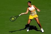 Рейтинг WTA. Впечатляющий рывок Флавии Пеннетты