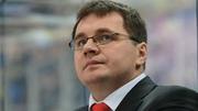 Андрей НАЗАРОВ: «Ни одна из команд не хотела сдаваться»