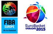 Украина откажется от Евробаскета-2015