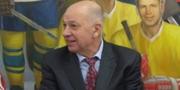 КХЛ отстранила от работы инспектора матча Лев - Донбасс