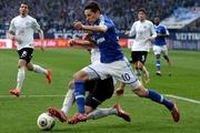 Бавария прекратила переговоры о покупке Дракслера