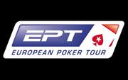 Прямая видео-трансляцию EPT 2014!