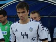 Андрей ХОМИН: «В матче с Карпатами нам немного повезло»