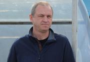 Александр РЯБОКОНЬ: «Будем переключаться на чемпионат»