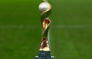 УЕФА перенесла матч женской сборной Украины