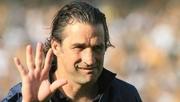 Хуан Антонио ПИЦЦИ: «Валенсия играет на пределе сил»