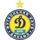Заявка киевского Динамо на Лигу чемпионов