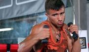 Боб АРУМ: «Было бы глупо не провести бой Ломаченко-Уолтерс»