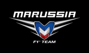 Команда Marussia признана банкротом
