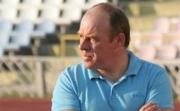 Игорь СТОЛОВИЦКИЙ: «Лашкул подписал указ о моем назначении»