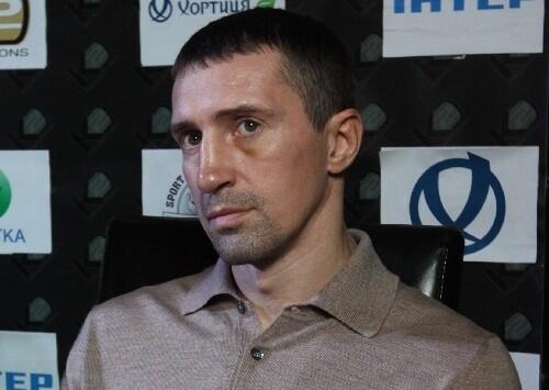 СЕНЧЕНКО: «Находиться в Донецке опасно, но такова жизнь»