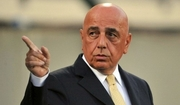 Адриано ГАЛЛИАНИ: «Уверен, Индзаги останется у руля Милана»