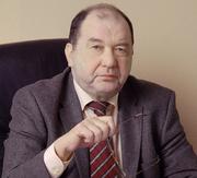 Анатолий ВАСИЛЬЕВ: «Пирамида работает, если есть вершина»