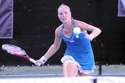 Бондаренко и Бейгельзмер сыграют на турнире в Штутгарте