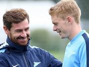 Полузащитник Зенита выбыл до конца сезона