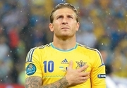 Андрей ВОРОНИН: «Бавария заслуживает места в полуфинале»