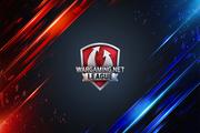 Варшава готовится к гранд-финалу Wargaming.net League
