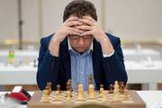 Павел ЭЛЬЯНОВ: «Государство не поддерживает развитие шахмат»
