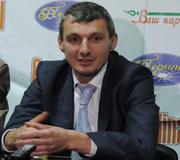 Володимир ВАЛЯВКА: «Я стомився від відсутності результатів»