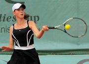 Васильева покидает турнир в Стамбуле
