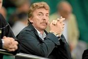 «У Польши богатый опыт, ведь мы принимали матчи Евро-2012»