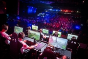 Гранд-финал Wargaming League: репортаж с места событий