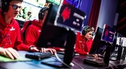 HellRaisers — в финале Wargaming.net League