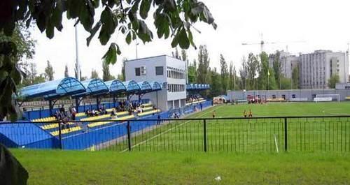Матч Олимпик – Динамо может быть перенесен