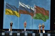 Чемпионат Европы — 2015. «Разбор полетов» от Sport.ua